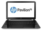 "Ноутбук HP PAVILION 15-n273sr (Core i3 3217U 1800 Mhz/15.6""/1366x768/4.0Gb/500Gb/DVD-RW/Wi-Fi/Bluetooth/Win 8 64)"