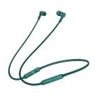 Беспроводные наушники HUAWEI CM70 FreeLace изумрудный зеленый