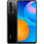 Смартфон HUAWEI P smart 2021 (PPA-LX1) полночный черный