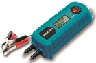Устройство зарядное для авто аккумуляторов HYUNDAI HY 400