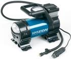 Автомобильный компрессор HYUNDAI HY 60