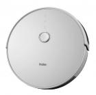 Робот-пылесос Haier HB-QT51S PRO (HB-HTH01H)
