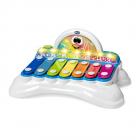 Chicco ксилофон Happy Music