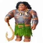 Моана Фигурка Мауи Hasbro B9342