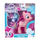 My Little Pony Фигурка Сияние Магия дружбы Hasbro C0720