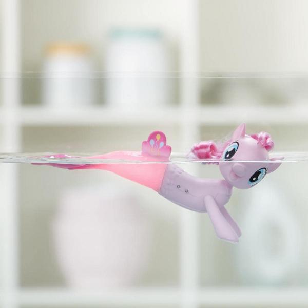 """Hasbro My Little Pony C0677 Май Литл Пони """"Сияние"""" Магия ..."""