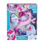 """Игровые наборы и фигурки для детей Hasbro My Little Pony C0677 Май Литл Пони """"Сияние"""" Магия дружбы"""