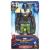 Hasbro Spider-Man C0701 Фигурка Титаны Человек-паук Электронный злодей
