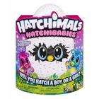 Игрушка Hatchimals Хэчибэйбис-Понетт (6044072)