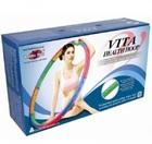 Массажный обруч ХулаХуп Health Hoop Vita 2.5 кг