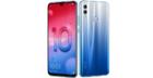 Смартфон Honor 10 Lite 3/32GB небесный голубой (HRY-LX1)