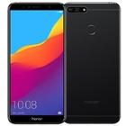 Смартфон Huawei Honor 7A Pro черный (AUM-L29)