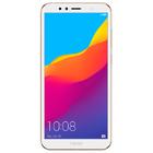 Смартфон Huawei Honor 7A Pro Gold (AUM-L29)
