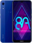 Смартфон Honor 8A (JAT-LX1) синий