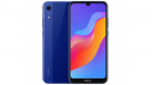 Смартфон Honor 8A Prime 3/64GB (JAT-LX1) темно-синий