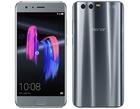 Huawei Honor 9 6/128GB ледяной серый