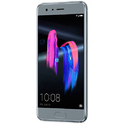 Смартфон Honor 9 64Gb ледяной серый (STF-L09)