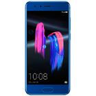 Смартфон Honor 9 64Gb сапфировый синий (STF-L09)