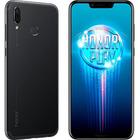 Смартфон Honor Play 4/64GB (COR-L29) полночный черный