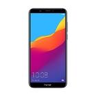Смартфон Huawei Honor 7C Pro (LND-L29) Синий