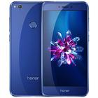 Huawei Honor 8 Lite 4/32GB PRA-TL10 синий