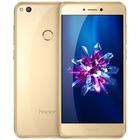 Huawei Honor 8 Lite 4/32GB PRA-TL10 золотой