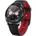 Умные часы Huawei Honor Watch Magic (TLS-B19) (Вулканический черный)
