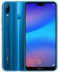 Смартфон Huawei P20 Lite Синий ультрамарин (ANE-LX1)