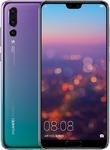 Смартфон Huawei P20 Pro (CLT-L29) Сумеречный
