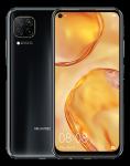 Сотовый телефон Huawei P40 Lite 6Gb/128Gb (JNY-LX1) полночный черный