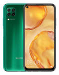 Сотовый телефон Huawei P40 Lite 6Gb/128Gb (JNY-LX1) ярко зеленый