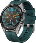 Смарт-часы Huawei Watch GT Active (FTN-B19) титановый серый