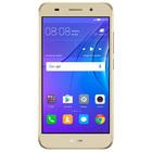 Смартфон Huawei Y3 2017 Gold (CRO-U00)