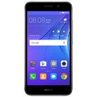 Смартфон Huawei Y3 2017 Gray (CRO-U00)