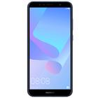 Huawei Y6 Prime (2018) 16GB Синий (ATU-L31)