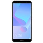 Huawei Y6 Prime (2018) 16GB черный (ATU-L31)
