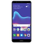 Смартфон Huawei Y9 (2018) синий (FLA-LX1)