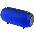 Портативная акустика INTERSTEP SBS-380 Blue