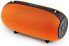 Портативная акустика INTERSTEP SBS-380 Orange