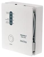 Внешний аккумулятор Inter-Step PB5400 LT