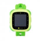 Детские часы Itsimagical Smart Watch green
