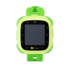 Детские часы Itsimagical Smart Watch green