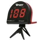 Itsimagical pro-sport smart radar