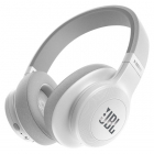 Наушники JBL E55BT White (JBLE55BTWHT)