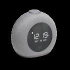 Портативная акустика JBL Horizon 2 grey