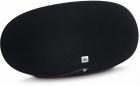 Портативная акустика JBL Playlist Black (JBLPLYLIST150BLKEU)