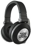 Наушники беспроводные JBL Synchros E50BT