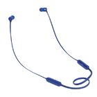 Наушники беспроводные JBL T110BT blue