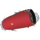 Беспроводная акустика JBL Xtreme Red (JBLXTREMEREDEU)