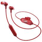 Наушники Bluetooth JBL E25BT Red (JBLE25BTRED)